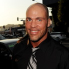 Kurt Angle Net Worth