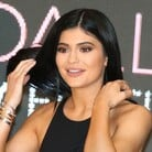 Kylie Jenner Net Worth