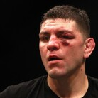Nick Diaz Net Worth