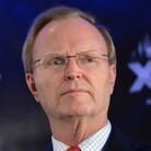John Mara Net Worth