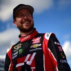 Kurt Busch Net Worth