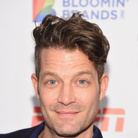 Nate Berkus Net Worth