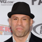Wanderlei Silva Net Worth