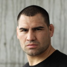 Cain Velasquez Net Worth