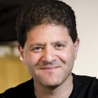 Nick Hanauer Net Worth