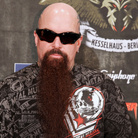 Kerry King Net Worth