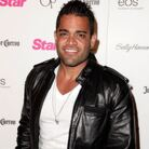 Mike Shouhed Net Worth