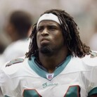 Ricky Williams Net Worth