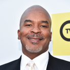 David Alan Grier Net Worth