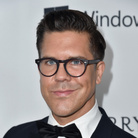 Fredrik Eklund Net Worth
