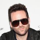 Gareth Emery Net Worth