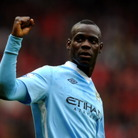 Mario Balotelli Net Worth
