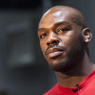 Jon Bones Jones Net Worth