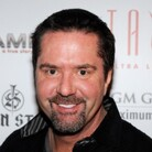Mike Goldberg Net Worth