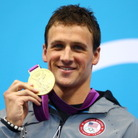 Ryan Lochte Net Worth
