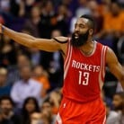 James Harden Net Worth