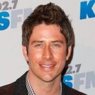 Arie Luyendyk Jr Net Worth
