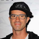 Bob Burnquist Net Worth