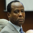 Conrad Murray Net Worth