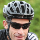 George Hincapie Net Worth