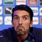 Gianluigi Buffon Net Worth