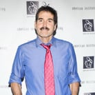 John Stossel Net Worth