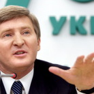 Rinat Akhmetov Net Worth