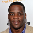Clinton Portis Net Worth