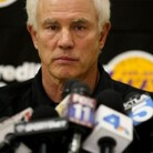 Mitch Kupchak Net Worth