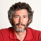 David Cheriton Net Worth
