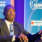 Dikembe Mutombo Net Worth