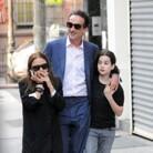 Olivier Sarkozy Net Worth