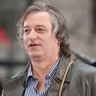 Peter Buck (REM) Net Worth