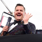 Ross Mathews Net Worth
