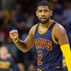 Kyrie Irving Net Worth