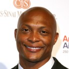 Eddie George Net Worth
