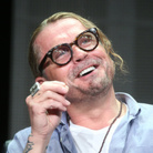 Kurt Sutter Net Worth