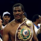 Riddick Bowe Net Worth