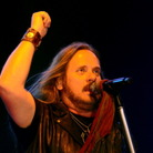 Johnny Van Zant Net Worth