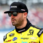 Paul Menard Net Worth