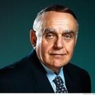 Leon G. Cooperman Net Worth