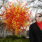 Dale Chihuly Net Worth