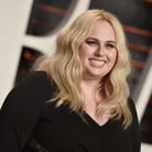 Rebel Wilson Net Worth
