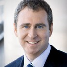 Ken Griffin Net Worth