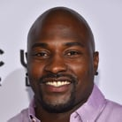 Marcellus Wiley Net Worth