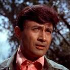 Dev Anand Net Worth