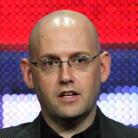 Brad Meltzer Net Worth