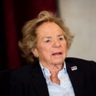 Ethel Kennedy Net Worth