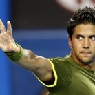 Fernando Verdasco Net Worth