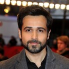 Emraan Hashmi Net Worth